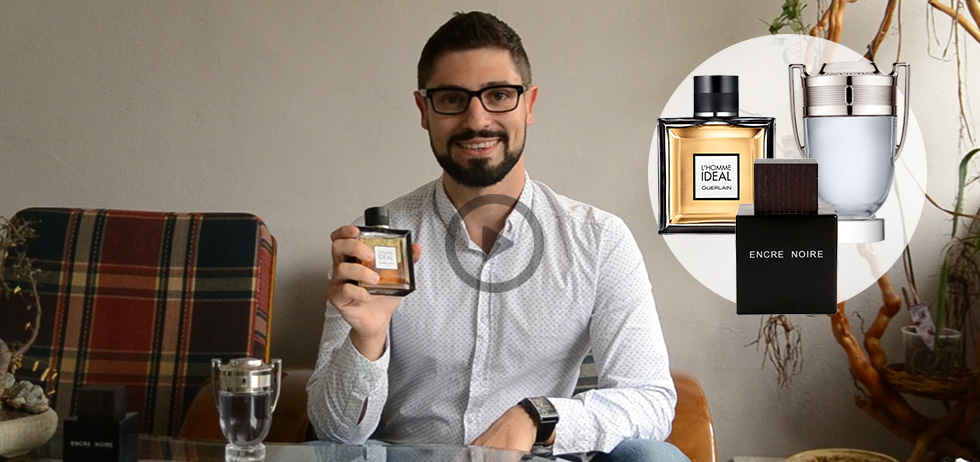 petar-dyaksov-lubimi-parfumi-fragrances