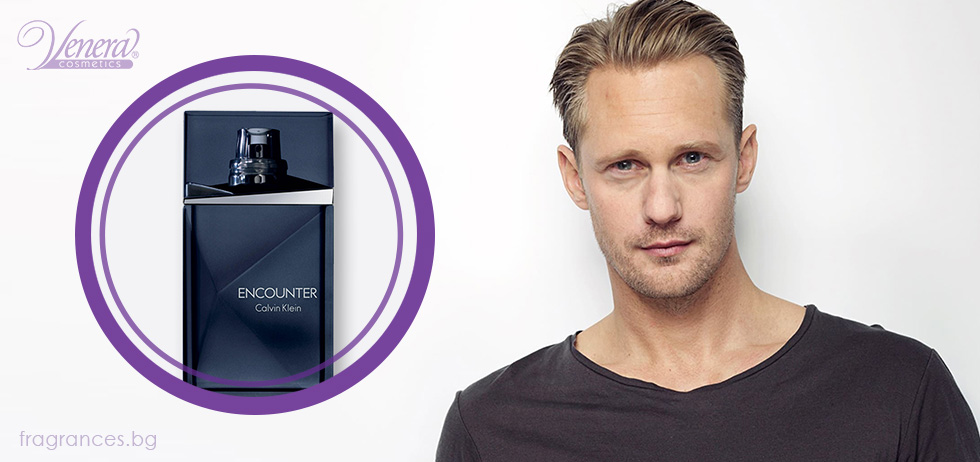 Alexander-Skarsgard-fragrance-venera-blog-post