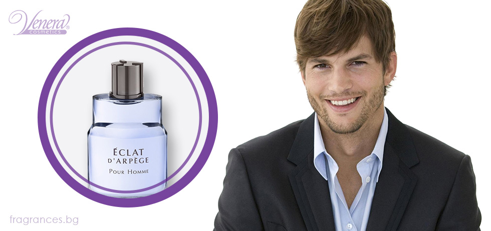 Ashton-Kutcher-fragrance-venera-blog-post