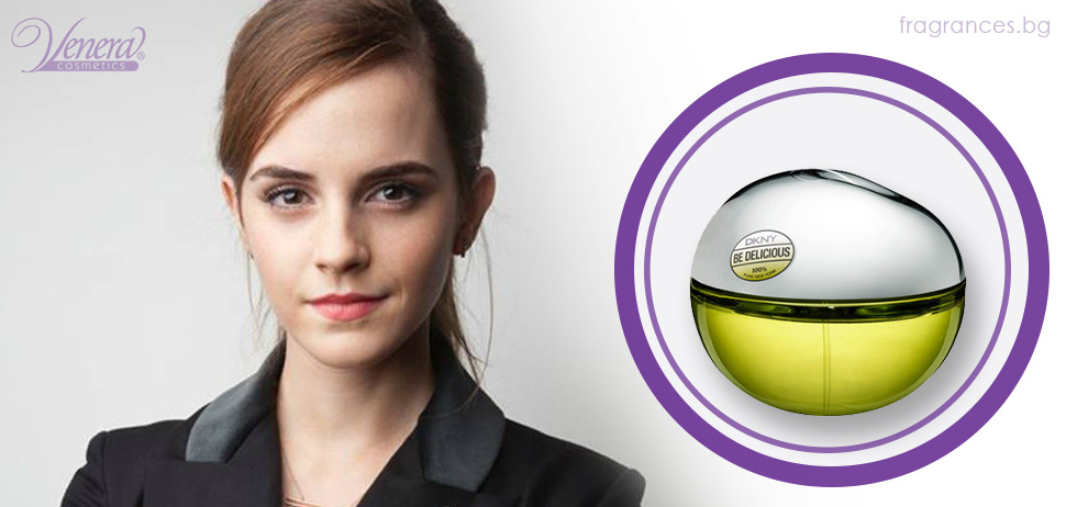 Emma-Watson-fragrance-venera-blog-post