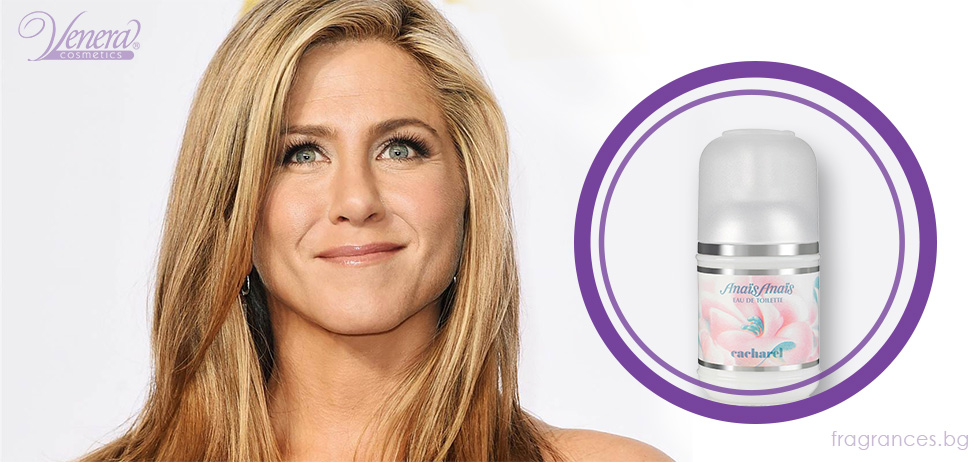 Jenifer-Aniston-fragrance-venera-blog-post