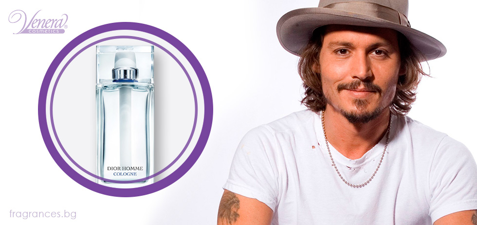 Johnny-Depp-fragrance-venera-blog-post