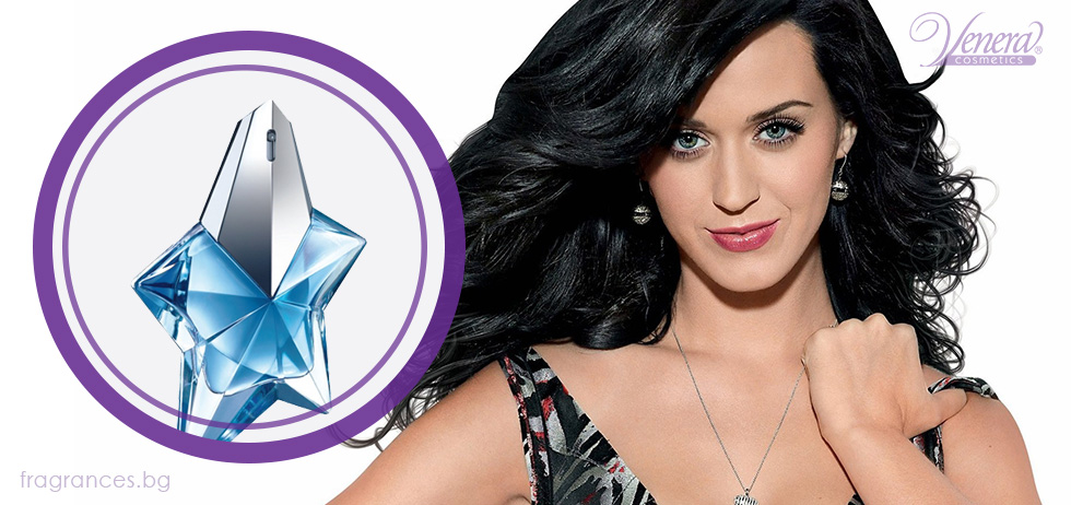 Katty-Perry-fragrance-venera-blog-post