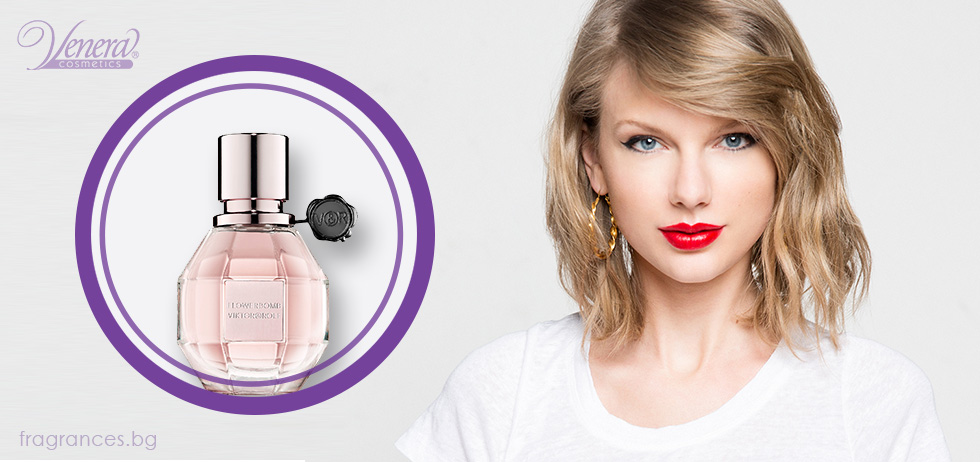 Taylor-Swift-fragrance-venera-blog-post