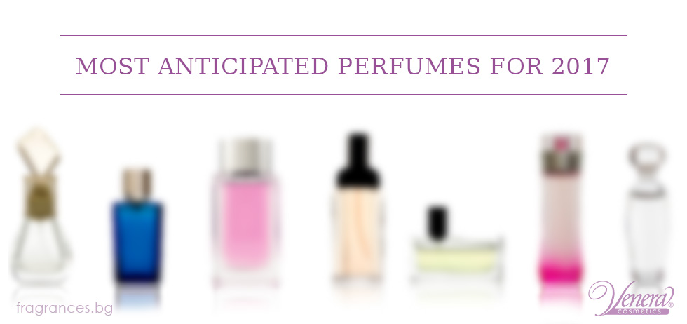 upcoming-fragrances-2017-blog-post-image