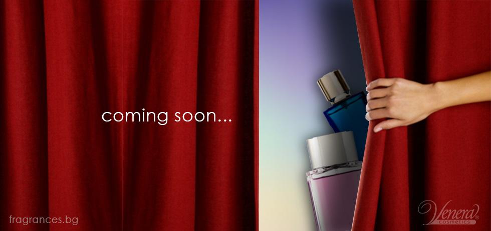 upcoming-fragrances-2017-blog-post-image2