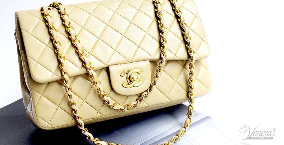 Coco-Chanel-blog-post-image-03