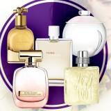 флорални парфюми