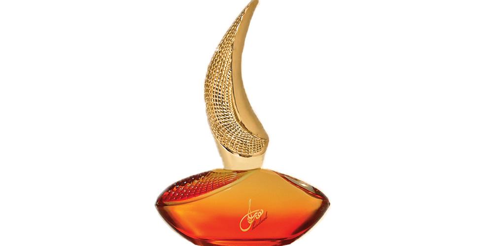 Hadeel Perfume