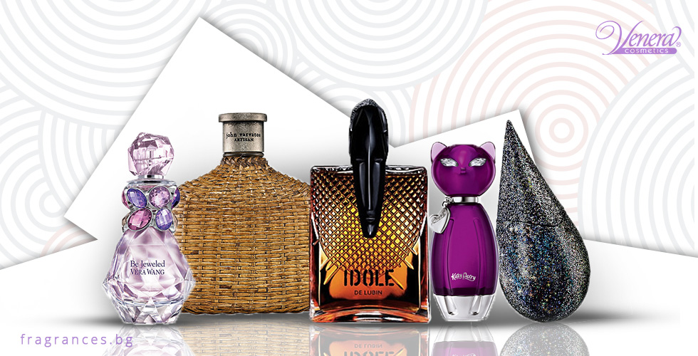 extravagand-perfumes-banner-image-venera