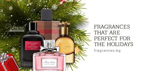 10-fragrances-for-christmas_EN