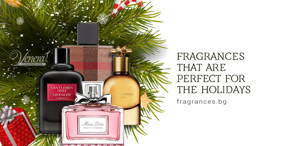 10-fragrances-for-christmas_EN
