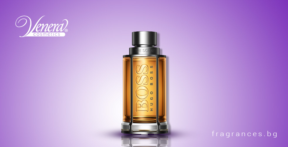 10-lovable-perfumes-for-her-and-him-on-Saint-Valentine-02