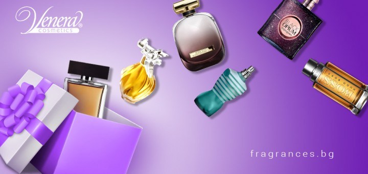 10-lovable-perfumes-for-her-and-him-on-Saint-Valentine