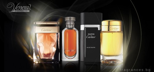 Cartier-blog-post-fragrances