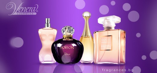 Perfumes-that-remain-in-history-blog-post-image