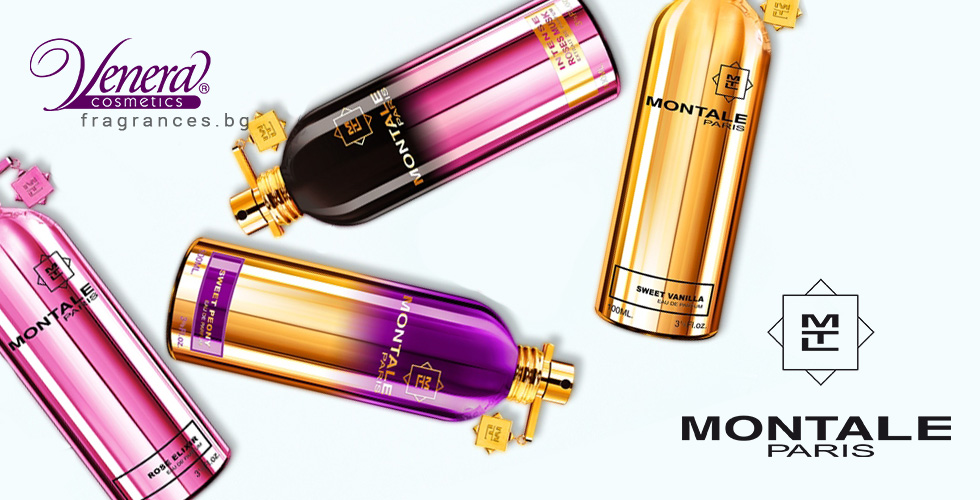 Montale-blog-post-image-fragrances
