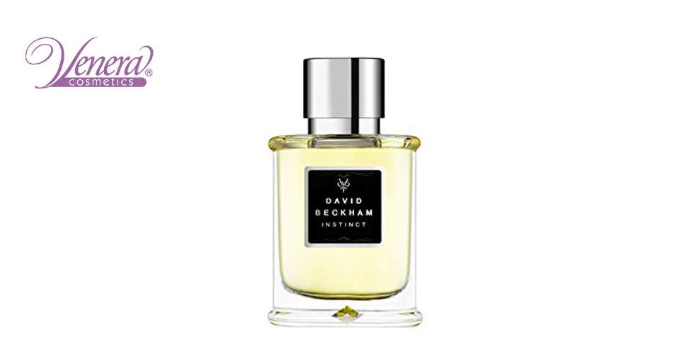 Top-10--fragrances-under-30-leva-MEN-09