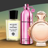 arabic-perfumes-blog-post-image-fragrances-00