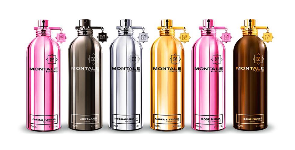 arabic-perfumes-blog-post-image-fragrances-01