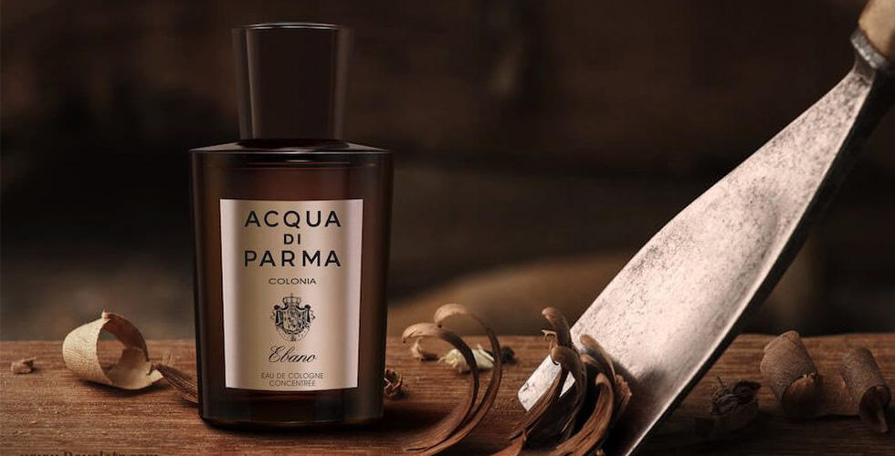 arabic-perfumes-blog-post-image-fragrances-02