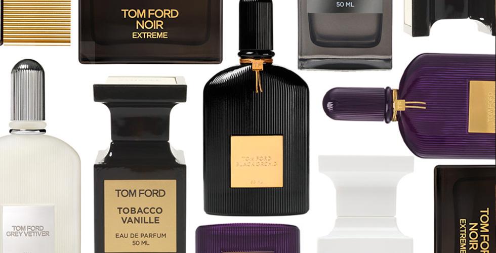 arabic-perfumes-blog-post-image-fragrances-03