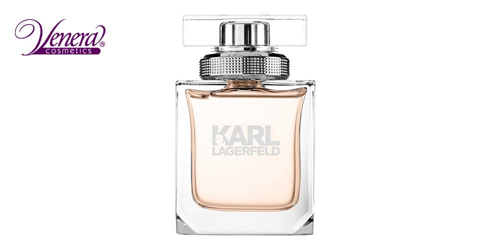 Top-10--fragrances-under-30-leva-02