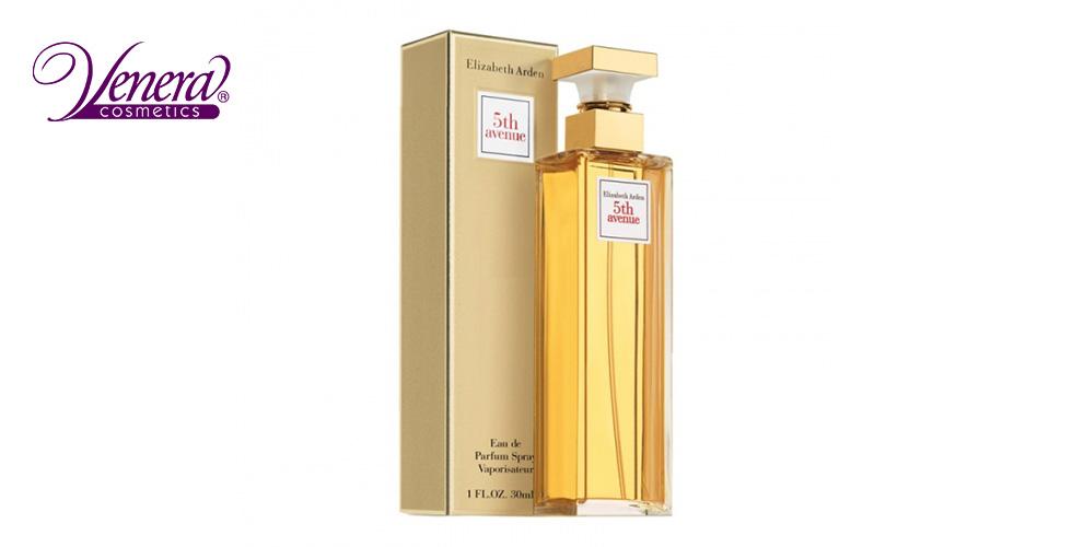 Top-10--fragrances-under-30-leva-03