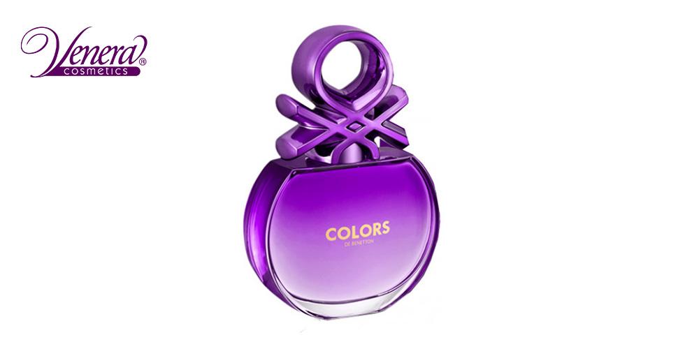 Top-10--fragrances-under-30-leva-05