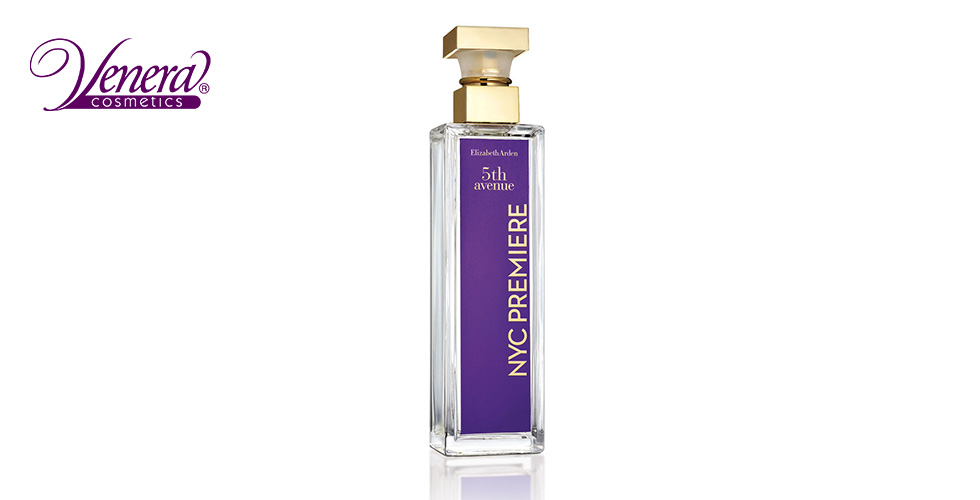 Top-10--fragrances-under-30-leva-09