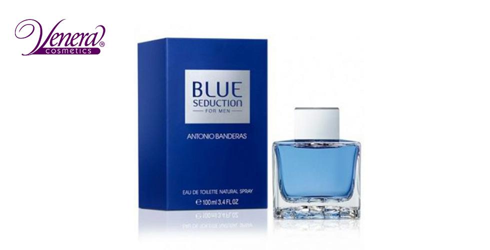 Top-10--fragrances-under-30-leva-10