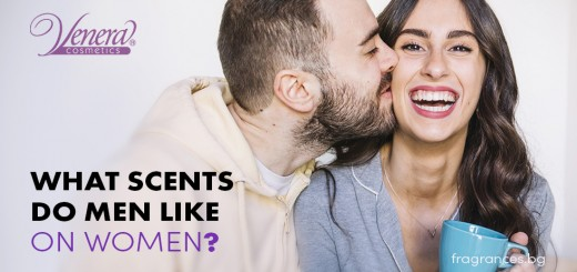 What-Scents-do-Men-Like-on-Women-01-En