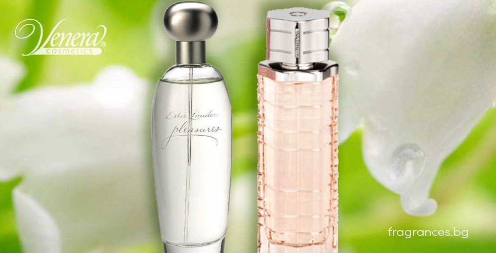 What-Scents-do-Men-Like-on-Women-02