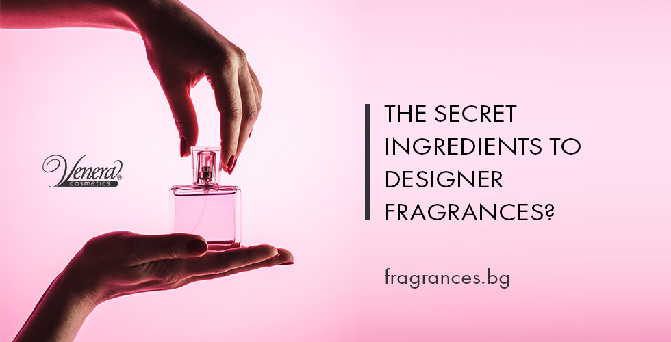 The-Secret-Ingredients-to-Designer-Fragrances-EN-00