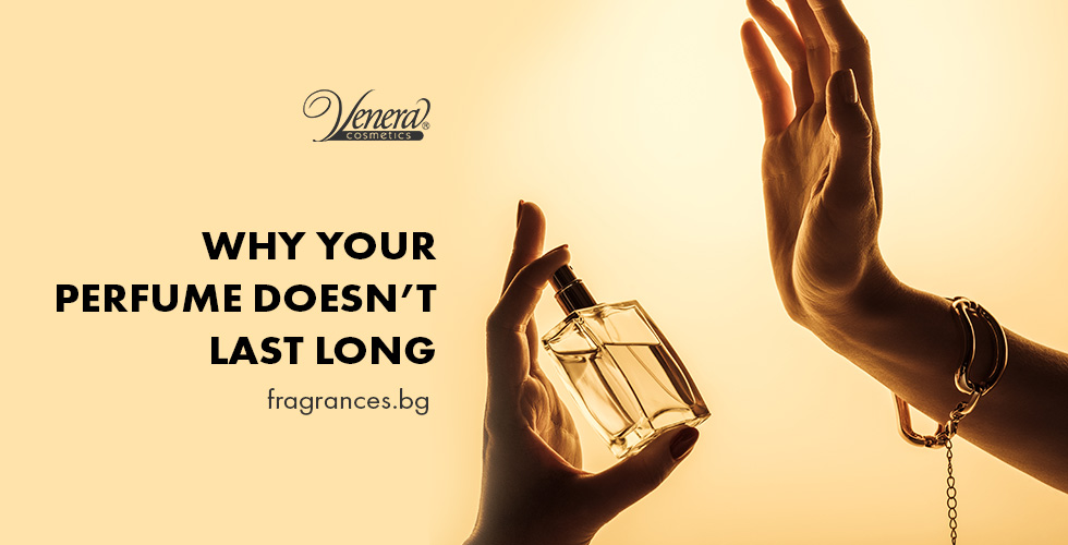 Why-your-Perfume-Doesn't-Last-Long-Image-EN-00