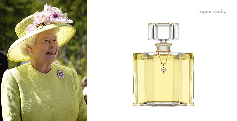 The-Favorite-Fragrances-of-the-Royal-Family-01