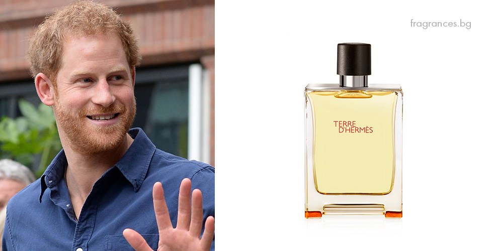The-Favorite-Fragrances-of-the-Royal-Family-04