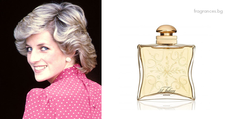 The-Favorite-Fragrances-of-the-Royal-Family-05