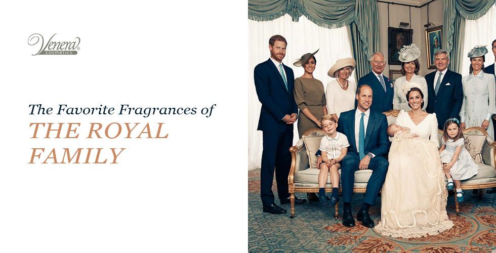 The-Favorite-Fragrances-of-the-Royal-Family-EN-00