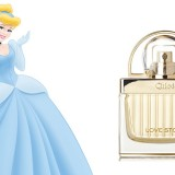 What-Perfumes-Would-Disney-Princesses-Wear-01