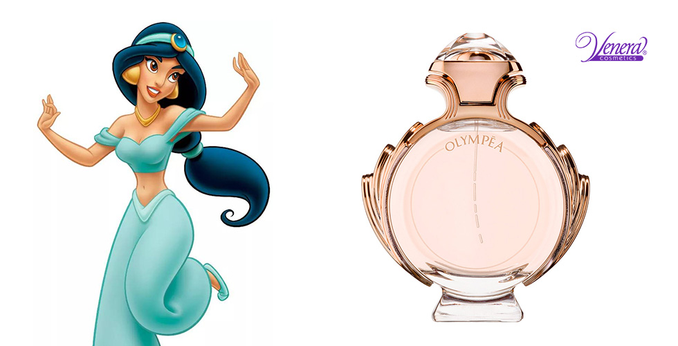 What-Perfumes-Would-Disney-Princesses-Wear-02