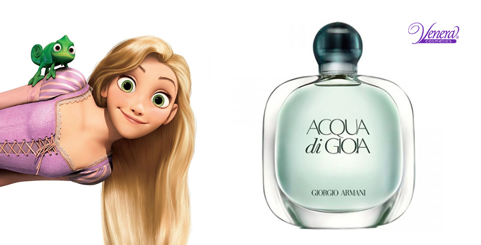 What-Perfumes-Would-Disney-Princesses-Wear-06