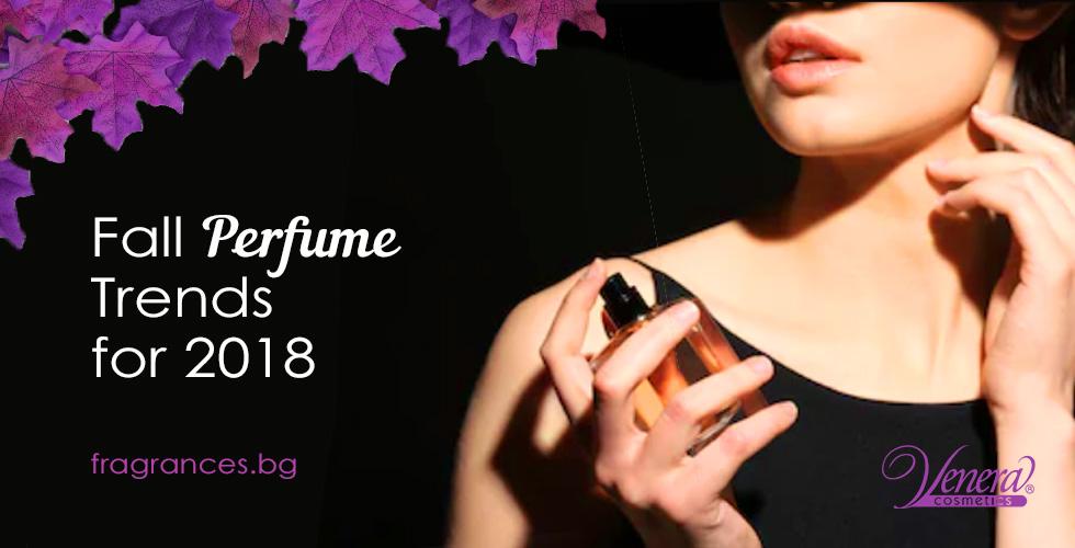 Fall-Trends-in-Perfumes-2018-EN-00