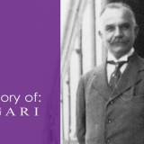 The-history-of-Bvlgari-blog-post-image-fragrances-EN-00