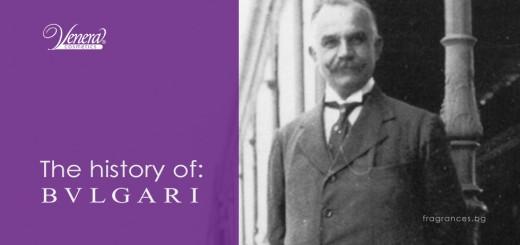 The-history-of-Bvlgari-blog-post-image-fragrances-EN-00