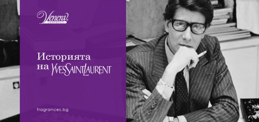 Story-of-yves-saint-laurent-blog-post-image-00-BG