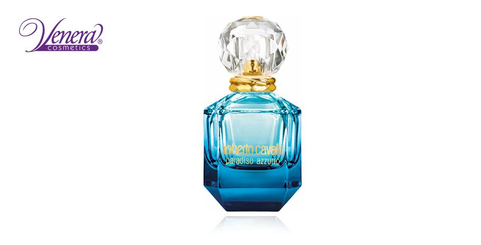 6 дамски парфюми за 8-ми март