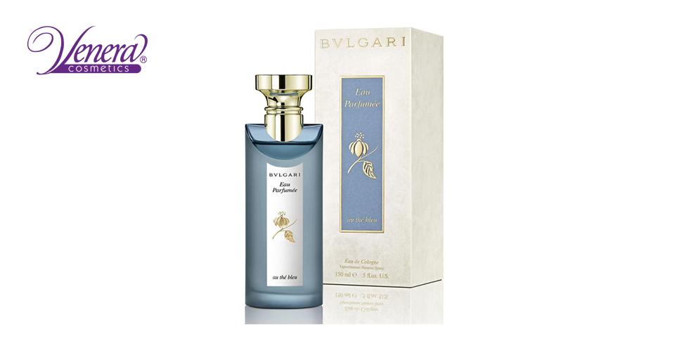 Унисекс парфюми отново на мода - bvlgari the bleu