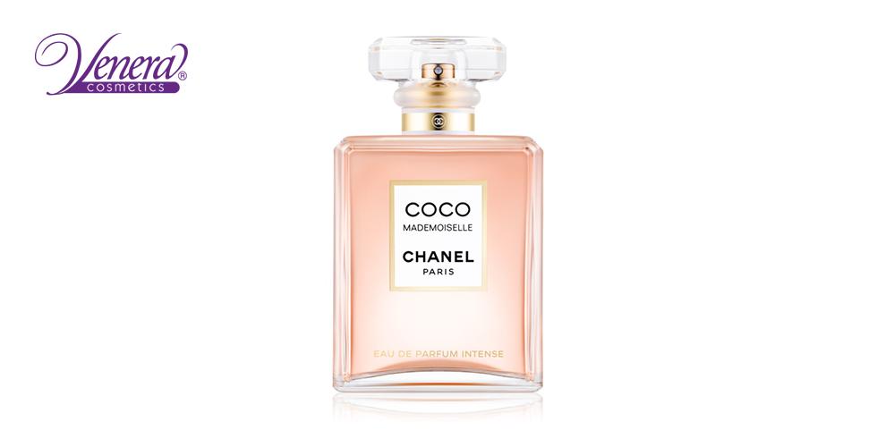 Chanel Coco Mademoiselle най-добри парфюми за 2018