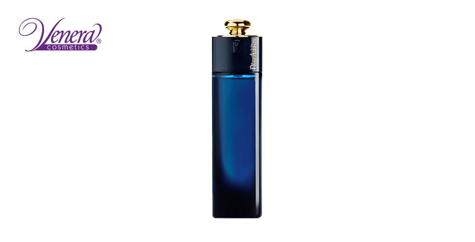 Christian Dior най-добри парфюми за 2018